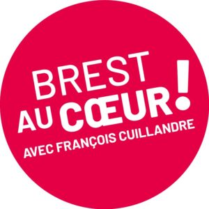 A l'attention du collectif Pays Brest pour la Culture.