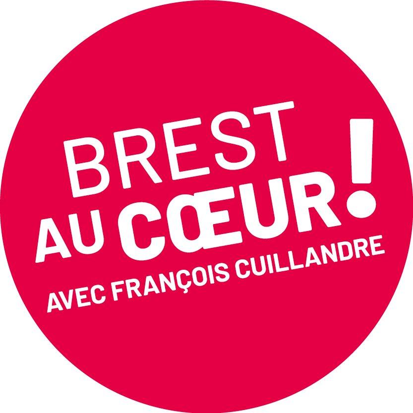 A l'attention du collectif Pays Brest pour la Culture.
