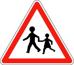 Les conditions qu'il faut pour reprendre l'école et accroître l'égalité : c'est tout le contraire de ce que fait le gouvernement !