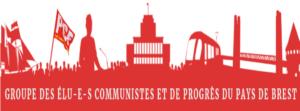 Intervention du groupe des élu.e.s communistes – 17 Juillet 2020 – Eric Guellec