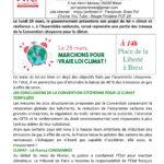 Paroles communistes : VERS UN MANIFESTE COMMUNISTE POUR L'ÉCOLOGIE !